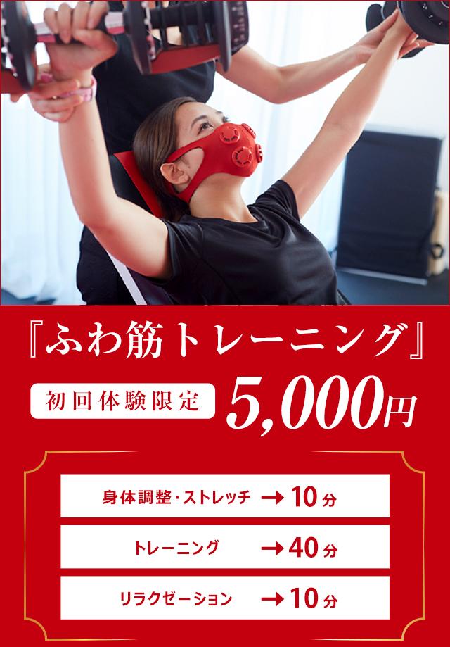 banner1_01