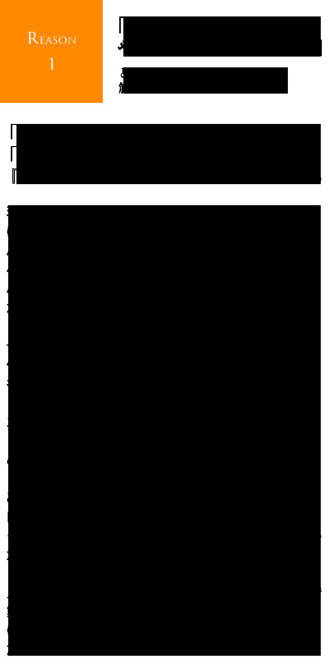 m-banner4