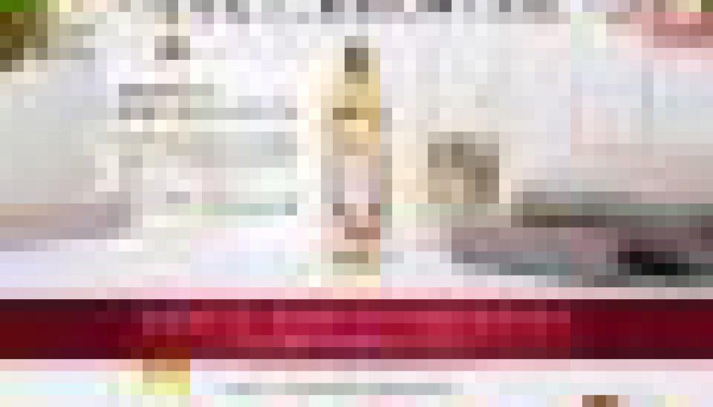 01f7916841ba13652a8e88d1443c66d4